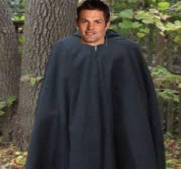 mccaw cloak.jpg