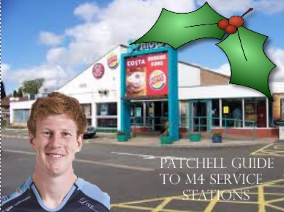 Patchell christmas.jpg