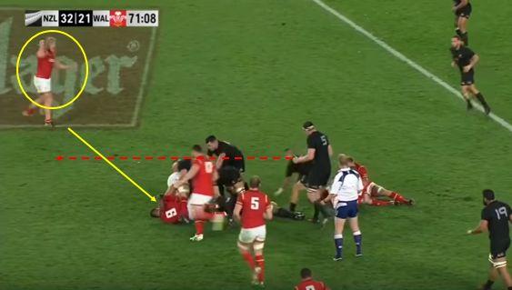 Wales gap.jpg